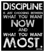 wpid-discipline-is-just-choosing-between-what-you-want-now-and-what-you-want-most