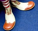 Annual-clowns-gathering-i-011