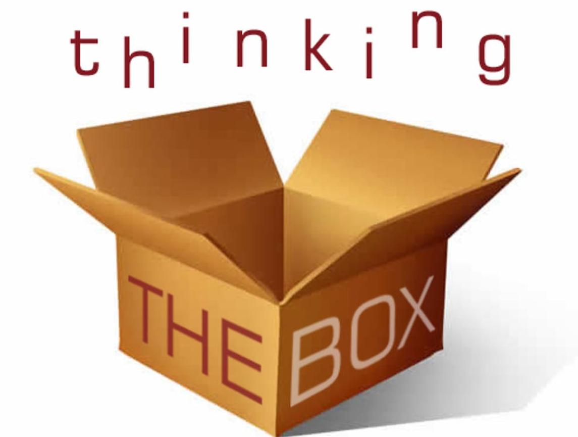 boxthink